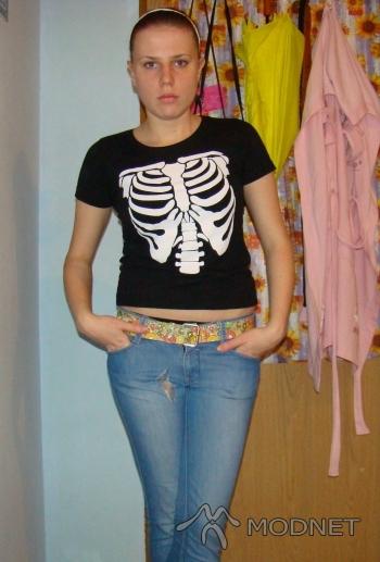 T-shirt Jazgot, http://www.allegro.pl