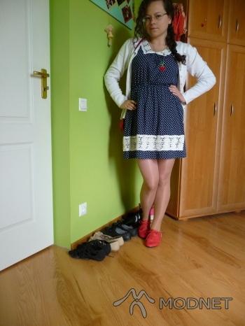 Sweter A-wear, Roban Nowy Sącz