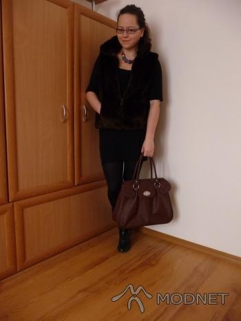 Sukienka Topshop, http://www.allegro.pl