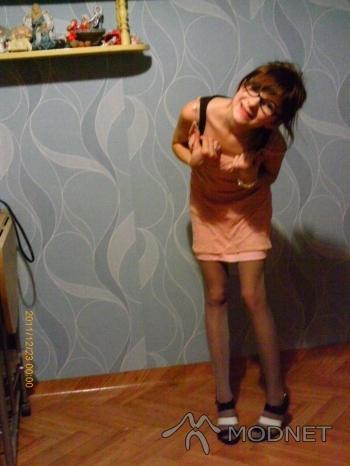 Sukienka Tacco, Galeria Victoria Wałbrzych