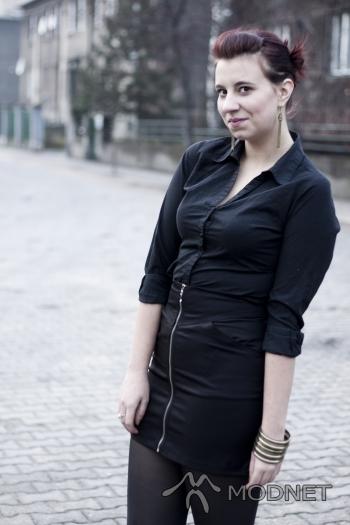 Spódnica MOSQUITO, http://www.mosquito-sklep.pl