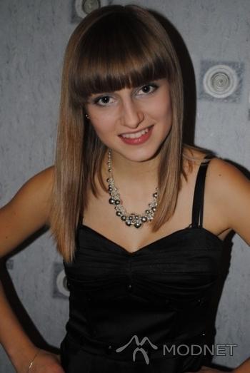 Naszyjnik Avon, http://www.allegro.pl