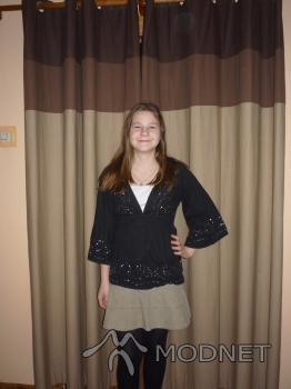 Tunika B.Young, http://www.allegro.pl