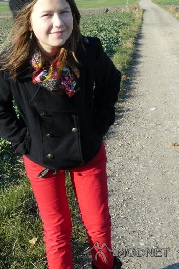 Spodnie TAKKO FASHION, CH Turawa Park Opole
