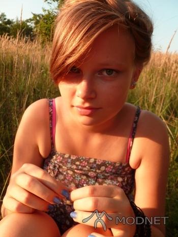 Kolczyki Claire's, http://www.allegro.pl