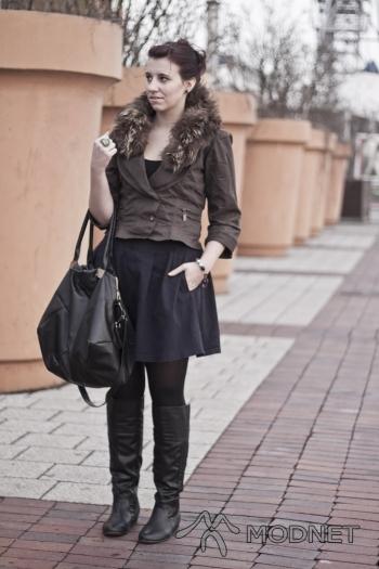 Bransoleta wholesale dress, http://www.wholesale-dress.net/goods.php?id=1376239?union=2375