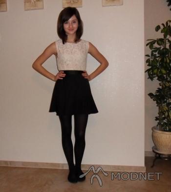 Sukienka romwe, http://www.romwe.com