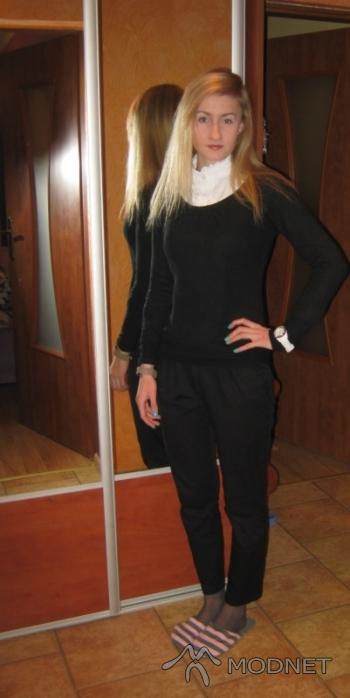 Bransoleta cocomore, http://www.allegro.pl