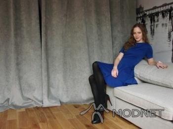 Sukienka KIARA, http://www.allegro.pl