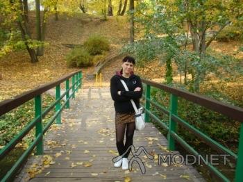 Torebka Lonsdale, http://www.allegro.pl