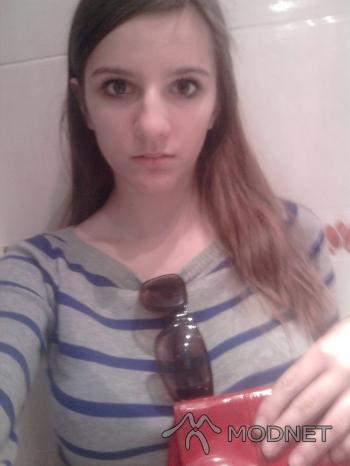 Torebka Avon, http://www.allegro.pl