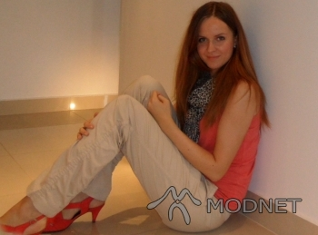 Sandały Tamaris, http://www.allegro.pl