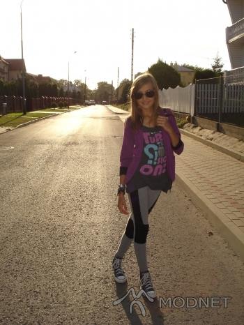 Marynarka Y.d, http://www.allegro.pl