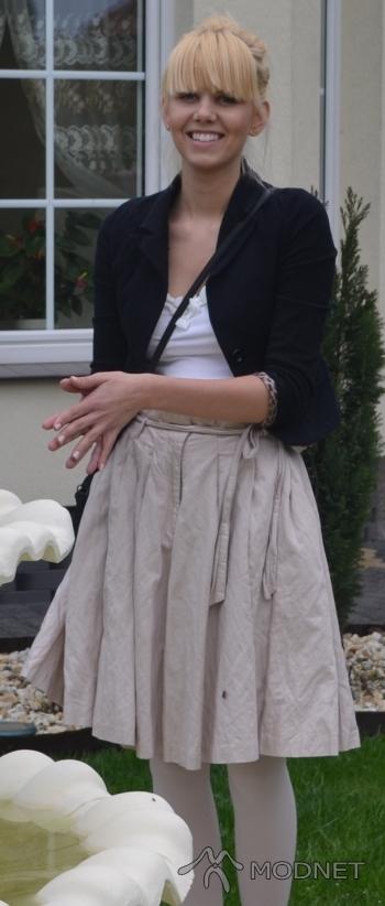 Marynarka Japan Style, http://www.allegro.pl