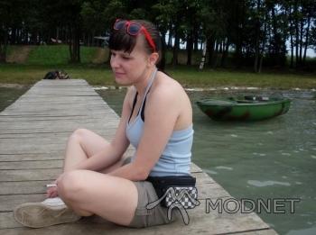 Torebka Jazgot, http://www.allegro.pl