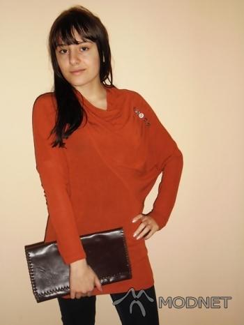 Bluzka jestesmodna, http://www.jestesmodna.pl/