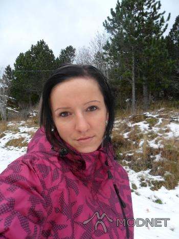 Kurtka Hikis, http://www.allegro.pl