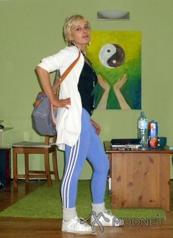 Bluza Yessica, http://www.szafa.pl