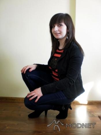 Marynarka Urban Behavior, Tania Odzież Rzeszów