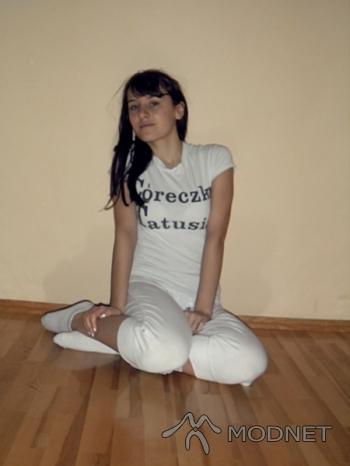 T-shirt Partnerssa, http://www.partnerssa.pl
