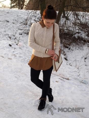 Sweter jestesmodna, http://www.jestesmodna.pl/