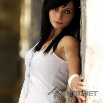 Tunika H&M, http://www.szafa.pl