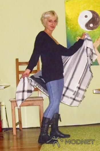 Apaszka Arafata, http://www.allegro.pl