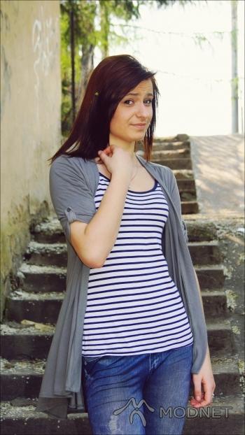 Kardigan Dorothy Perkins, http://www.allegro.pl