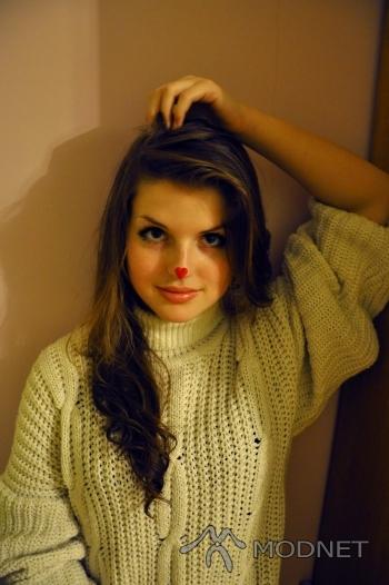 Sweter 5.10.15, http://www.allegro.pl