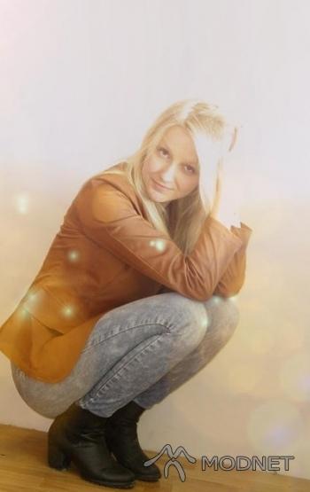 Marynarka Boyfriend, http://www.mtstyle.pl/