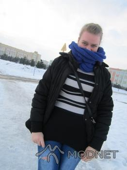 Spodnie Divine, http://www.allegro.pl
