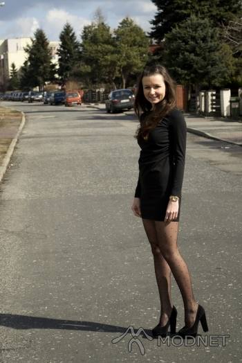 Sukienka jestesmodna, http://www.jestesmodna.pl/