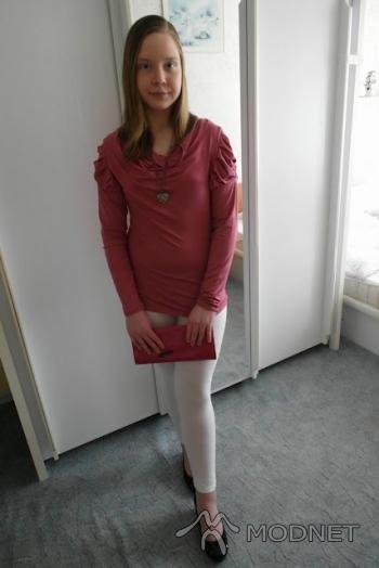 Torebka Avon, http://www.avon.pl