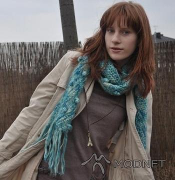 Naszyjnik Katarine, http://www.katherine.pl