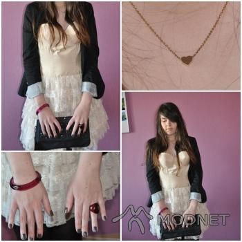 Sukienka Dagnez, http://www.suknie.net