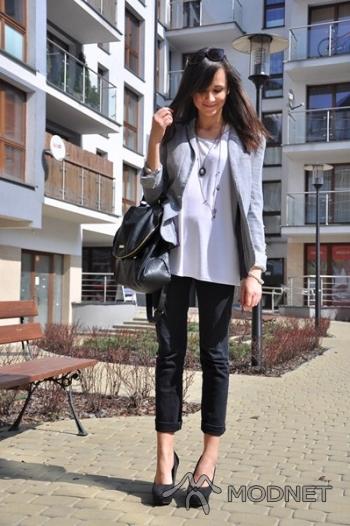 Bransoleta Kelly, http://www.szafa.pl