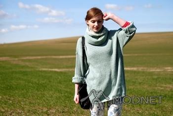 Sweter noname, Ciucholand Koszalin