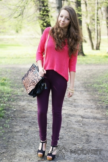 Torebka VJ-Style, http://VJ-style.com