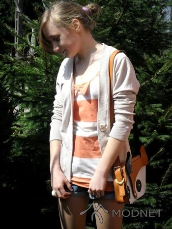Torebka wholesale dress, http://www.wholesaledress.net/