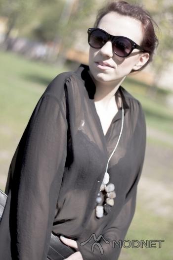 Bluzka Next, Biga Bytom