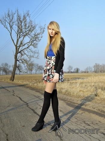 Kardigan Diverse, http://www.allegro.pl
