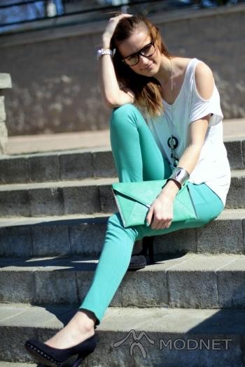 Spodnie kufersklep, http://www.kufersklep.pl/