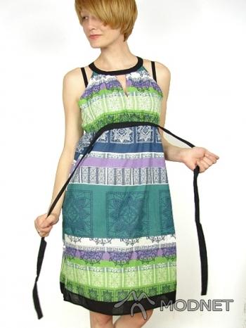 Sukienka, http://www.kufersklep.pl/