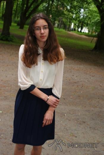 Koszula Asos, http://www.sheinside.com
