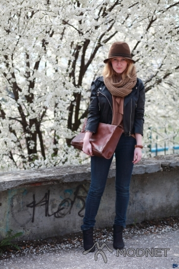 Torebka Miss trendy, Second Hand Bydgoszcz