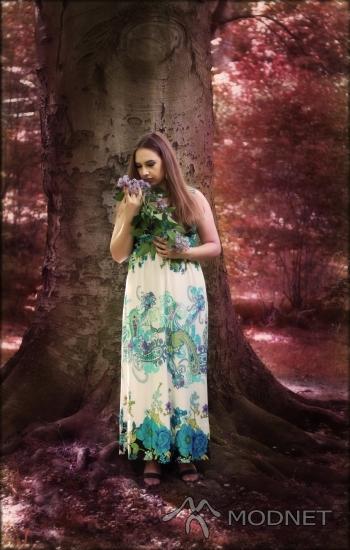 Sukienka J.R., http://www.szafa.pl