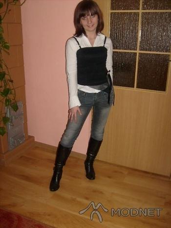 Jeansy Jeans Club, Bazar Tarnobrzeg