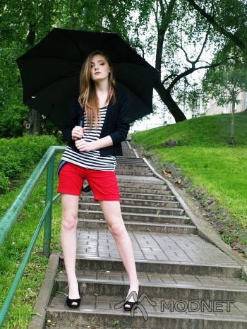 Sweter Atmosphere, http://www.allegro.pl