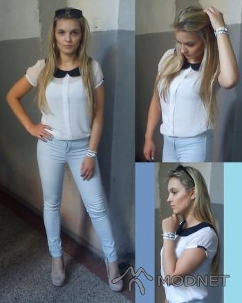 Czółenka Infilio, http://www.czasnabuty.pl
