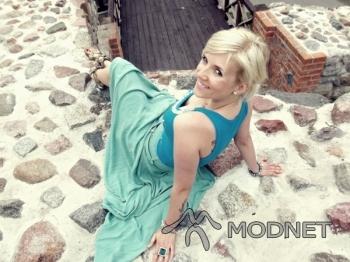 Spódnica Reserved, Reserved Inowrocław; Top 100% Fashion, Fashion Kruszwica; Sandały Primark, http://www.allegro.pl
